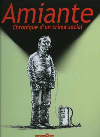 http://frenchycomics.free.fr/amiante/couverture-amiante.jpg